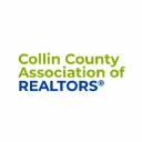 Collin County Association Of Realtors® (Ccar) logo icon