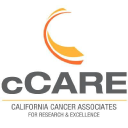 C Care logo icon
