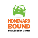 Camden County Animal Shelter logo icon