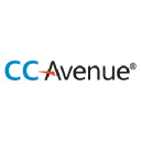 Cc Avenue logo icon