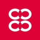 Camara De Comercio De Bogota logo icon
