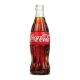 Coca-Cola South Africa Logo