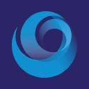 Cc Bank logo icon