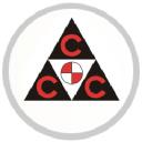 ccc-jordan logo