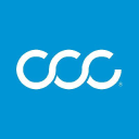 CCC Information Services - Send cold emails to CCC Information Services