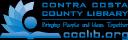 Contra Costa County Library