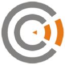 cc:Clients, LLC logo