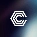 CCCoin (CCC) Reviews