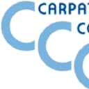 Ccc Solutions logo icon