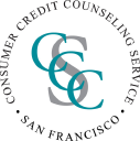 CCCS of San Francisco Company Logo