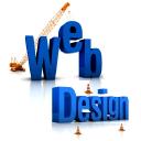 Cc Dantas Web Design logo icon