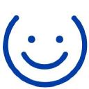 Ccdsmiles logo icon