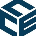 CCE Systems Engineering on Elioplus