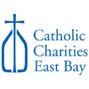 Catholic Charities of the East Bay