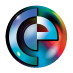 Cc Electronics logo icon