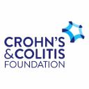 CCFA - Crohn's & Colitis Foundation of America - Send cold emails to CCFA - Crohn's & Colitis Foundation of America