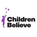Christian Children's Fund Of Canada logo icon