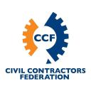 Civil Contractors Federation: Western Australia logo icon
