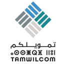 Caisse Centrale De Garantie logo icon