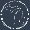 Capital Construction Group LLC logo