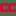 C Cgroup logo icon