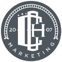 CCH Marketing on Elioplus