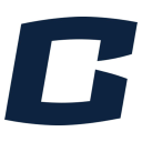 Calvary Christian High School logo icon