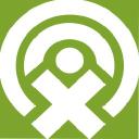 Cchst logo icon