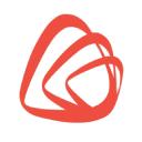 Ca Arts logo icon