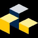 Commercial Construction Inc logo