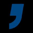 Cci Mag ' logo icon