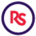 Ccirs logo icon