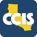 California Contractors Insurance Services