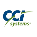 CCI Systems