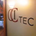 CCI Tec Inc logo