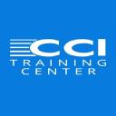 CCI Training Center Company Logo