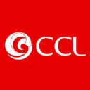 Ccl Pharmaceuticals logo icon