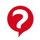Ccm logo icon