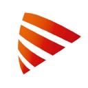 Ccma logo icon