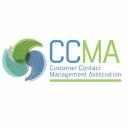 Contact Centre Management Association logo icon