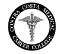 Contra Costa Medical Career College logo icon