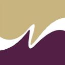 Ccmhia logo icon