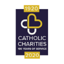 Catholic Charities Of The Archdiocese Of Milwaukee logo icon