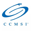 CCMSI