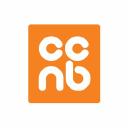 Collège Communautaire Du Nouveau logo icon