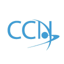 CCN Limited on Elioplus