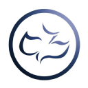Calvary Chapel Old Bridge logo icon