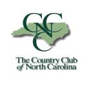 The Country Club of North Carolina