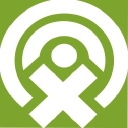 Canadian Centre For Occupational Health And Safety logo icon