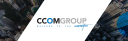 C-Com Group, Inc. logo